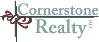 Cornerstone Realty Ltd.